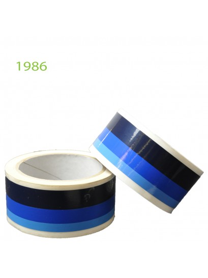 PSP WATERLINE TAPE