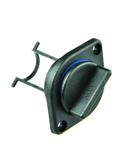 Replacement washer for Large 32mm Bung