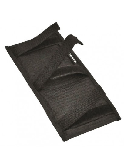 Tie Down Protector Pads