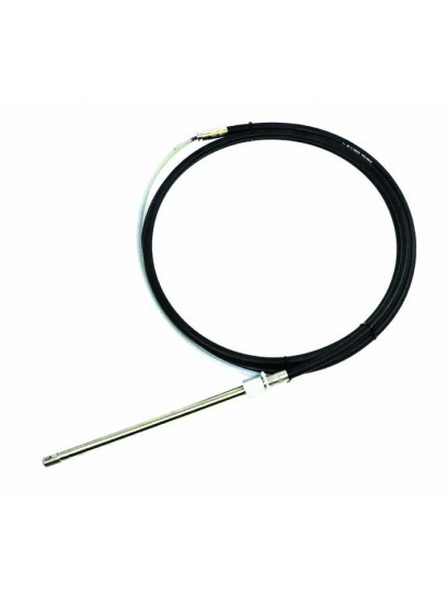 MECHANICAL STEERING CABLES