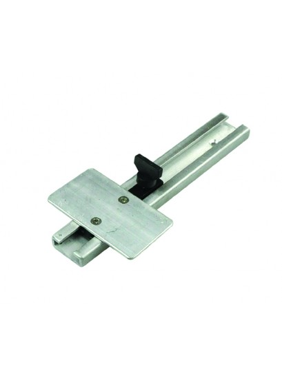 TRANSDUCER COVER LARGE 130mm