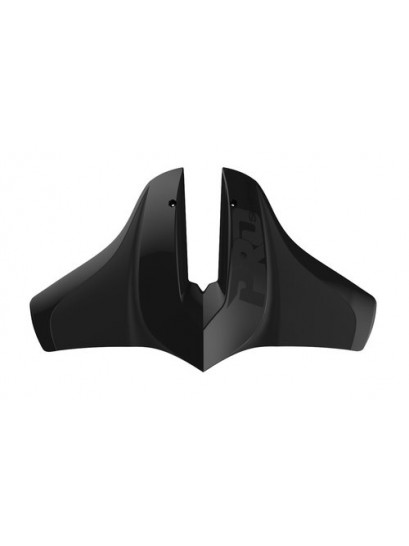 STINGRAY PRO STEATH 2 - BLACK