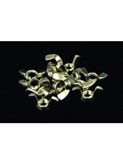 "9223 304 Grade 1/4"" HEX SET SCREW"