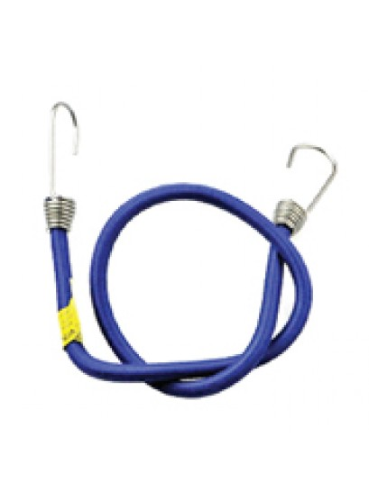 OCKY STRAP 1000MM X 8MM WITH SS HOOK