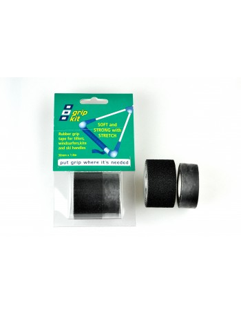 GRIP KIT 30MM X 1.8