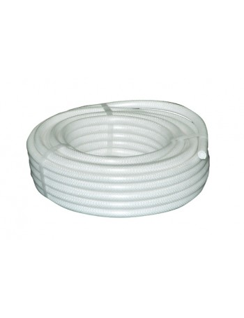 DRINKING WATER HOSE 12.5MM X 20M