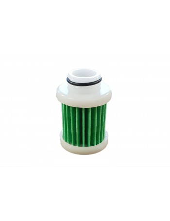 Fuel Filter for Yamaha Mercury Mariner 40HP - 115HP