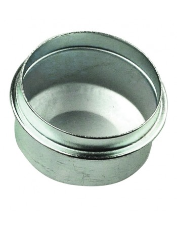 GREASE CAP TO SUIT HUBS