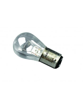 5571 Bulbs - Stop / Tail / Indicator - Double Contact