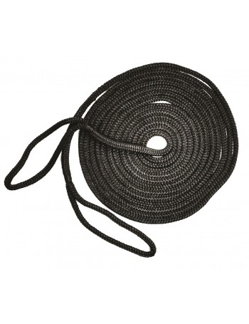MOORING ROPE KITS