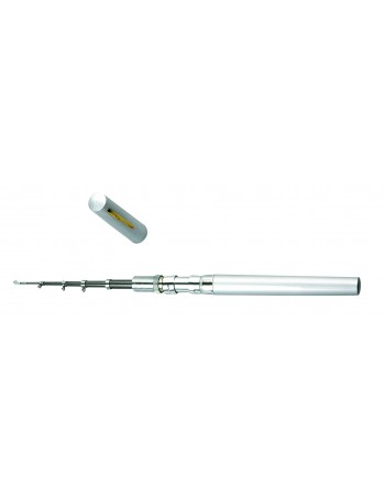 985mm NOVELTY PEN ROD