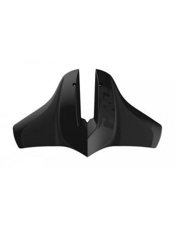 STINGRAY PRO STEALTH 2 - BLACK