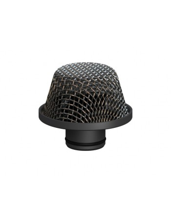 Strainer Snap in Hex Base 28mm