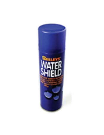 WATER SHIELD 200G