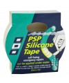 SILICONE EMERGENCY TAPES